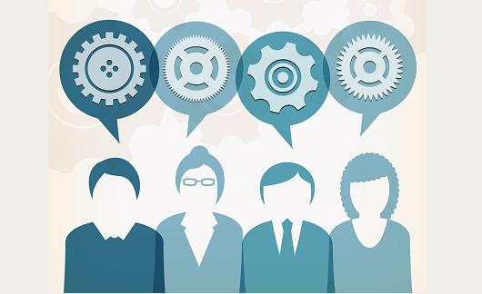 文案宣传好渠道,自媒体平台推广优势有哪些?