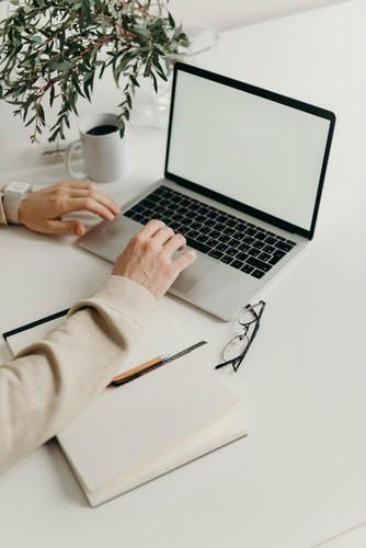 网赚类文章不好写,来看看这个爆文公式 创业 经验心得 第2张