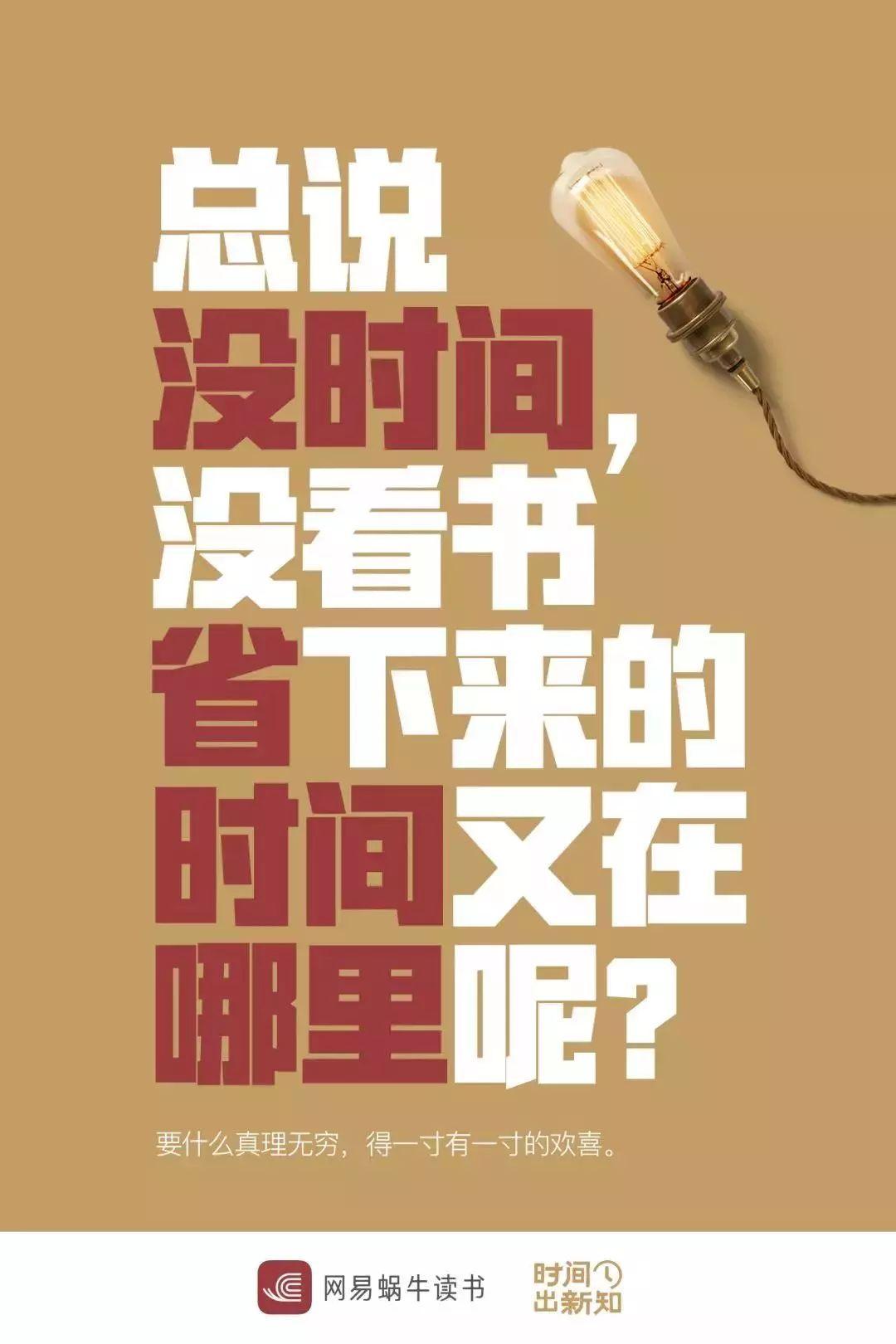 什么叫软文和软文营销_软文营销价格_郑州软文营销价格