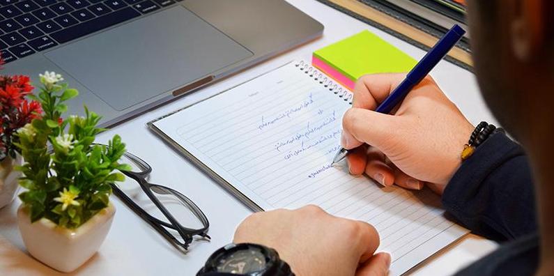 写文案如何把开头写的更好?