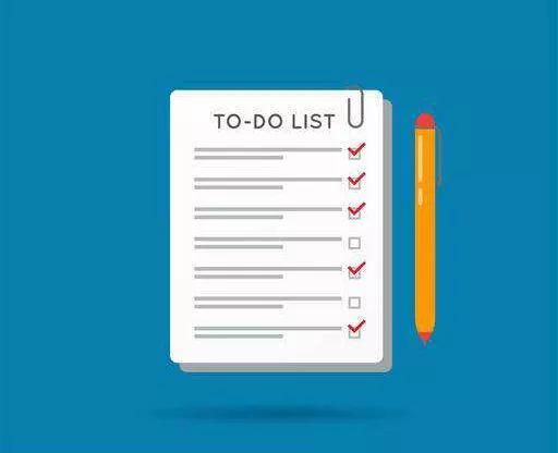 832# - 50个问题带你DIY属于自己的文案人自检清单