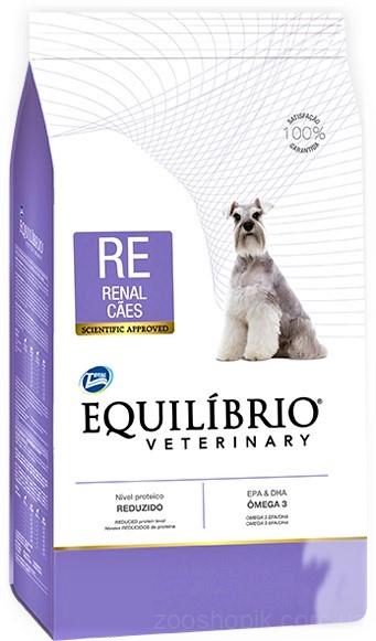 5525.970 - Пробиотики и корма для собак витамины для собак
