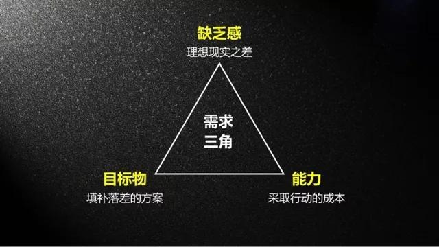 日本广告经典文案_创意广告 文案_经典创意广告文案