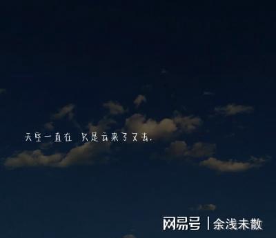 产品软文范例软文_王通 软文文案_通王cms 是王通的?