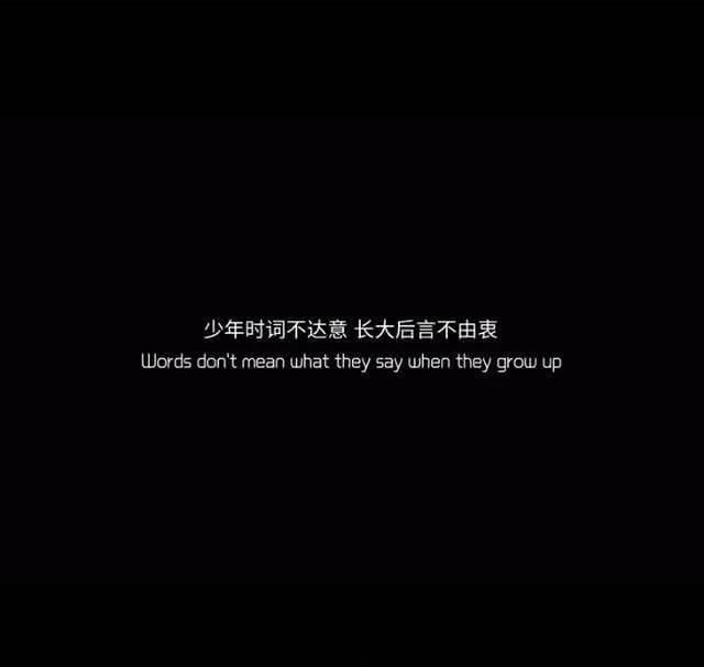王通 软文文案_产品软文范例软文_通王cms 是王通的?